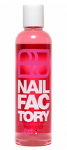 Nail Factory Finish Solution