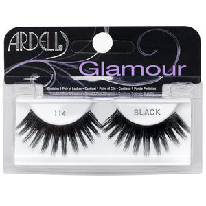 Ardell Glamour Strip Eyelashes