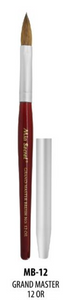 Mia Secret Grand Master Kolinsky Brushes