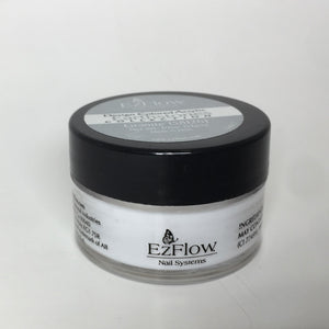 EZ Flow Boogie Nights Earthtones Collection - Acrylic Powders