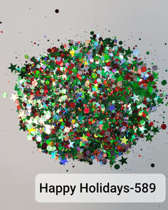 Happy Holidays-589