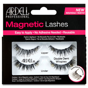 Ardell Magnetic Strip Eyelashes