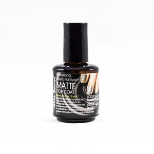Mia Secret Matte Top Coat