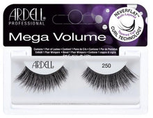 Ardell Mega Volume Strip Eyelashes