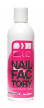Nail Factory Acrylic Monomer (Sculpting Liquid)