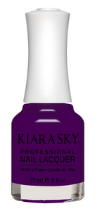 Kiara Sky London Collection (Gel Polish / Nail Lacquer / Dip Powder)