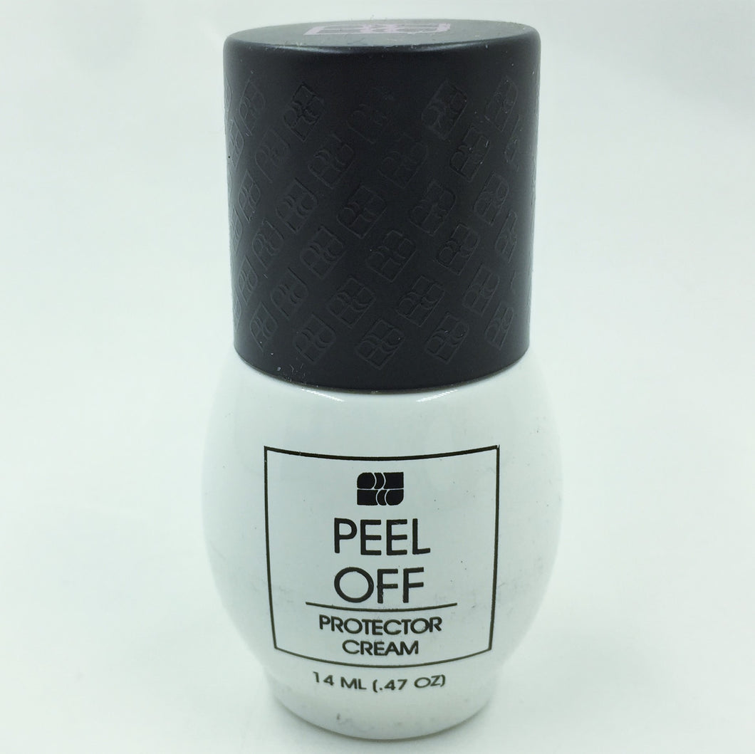 Nail Factory Peel-Off Protector Cream