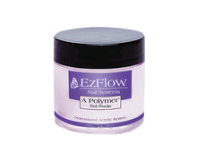 EZ Flow A Polymer Powder