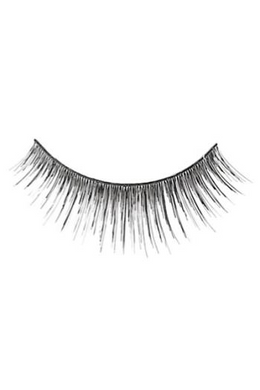 Cala Premium Strip Eyelashes