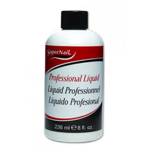Supernail Professional Liquid 2oz. / 4oz. / 8 oz. / 32oz.