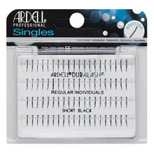 Ardell KNOTTED Singles Eyelashes