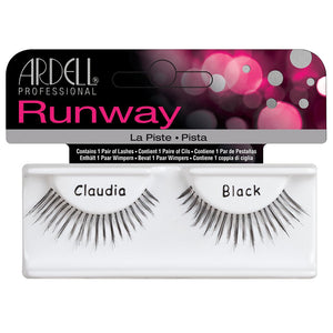 Ardell Runway Strip Eyelashes