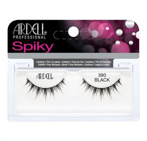 Ardell Spiky Strip Eyelashes