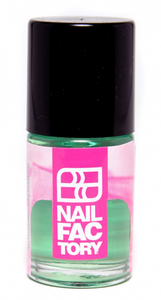 Nail Factory Watermelon Cuticle Oil