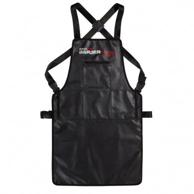 Barberology Industrial Barber Apron