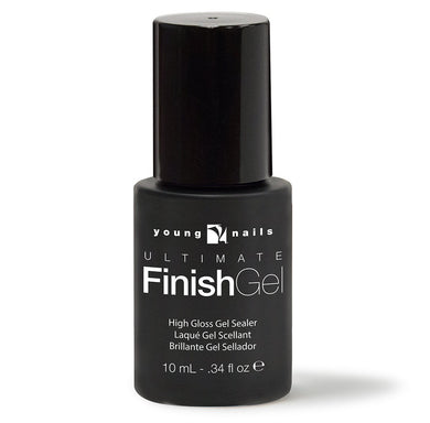 Ultimate Finish Gel 10mL