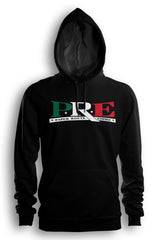 Paper Route Empire Hoodie (Cinco De Mayo)