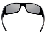 Polarized Wide Sunglasses