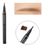 7 DAYS EYEBROW TATTOO PENCIL BROWN