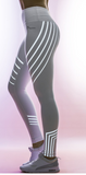Light-Up Fitness Leggings