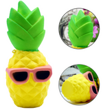 Squishy Pineapple