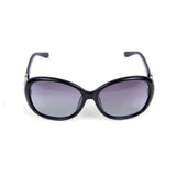 Women's Polarized Sunglasses Gray