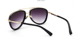 Erika's Aviator Polarized Sunglasses