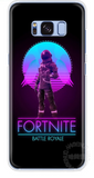 Fortnite Samsung Case Battle Royale