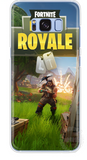 Fortnite Samsung Case Battle Royale 2