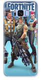 Fortnite Samsung Case Gunner