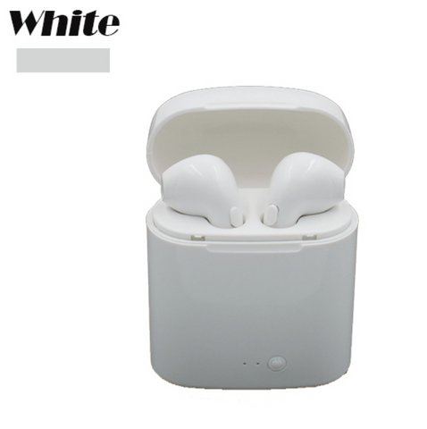 Bluetooth Wireless AirPod Headphones