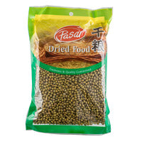 Pasar Dried Green Beans 500G | Beans Seeds Nuts | Office Pantry Supplies