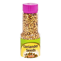Crab Brand Seeds - Coriander 20G | Herbs and Spices | Office Pantry Supplies