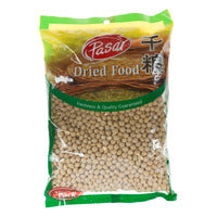 Pasar Dried Soya Bean 800G | Beans Seeds Nuts | Office Pantry Supplies
