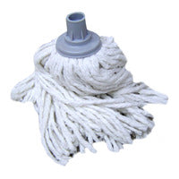 HomeProud Cotton Mop | Accessories | Office Pantry Supplies