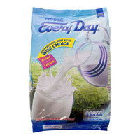Nestle Everyday Instant Milk Powder 1.2KG | Milk and Cream | Office Pantry Supplies