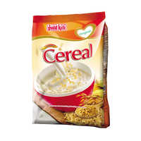 Gold Kili Instant Cereal - Original 20 x 30G | Instant Cereals | Office Pantry Supplies