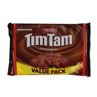 Arnott's Tim Tam Biscuits - Original 330G | Biscuits and Crackers | Office Pantry Supplies
