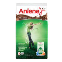 Anlene Move Max Adult Milk Powder - Chocolate 600G | Milk and Cream | Office Pantry Supplies