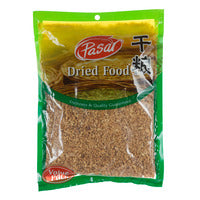 Pasar Dried Grated Peanut 500G | Beans Seeds Nuts | Office Pantry Supplies
