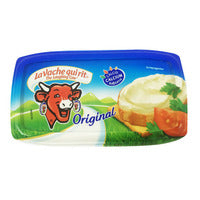 The Laughing Cow Cheese Spread (Tub) 200G | Spreads | Office Pantry Supplies