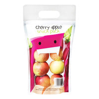 South African Cherry Apple 500G | Apples and Pears | Office Pantry Supplies