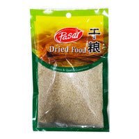 Pasar White Sesame Seeds 150G | Beans Seeds Nuts | Office Pantry Supplies