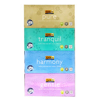 FairPrice Gold Facial Tissue Box (3ply) 4S x 140S | Paper Products | Office Pantry Supplies