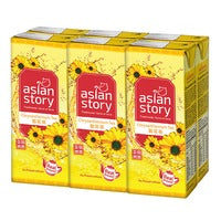Asian Story Packet Drink - Chrysanthemum Tea 6 x... | Asian Drinks | Office Pantry Supplies