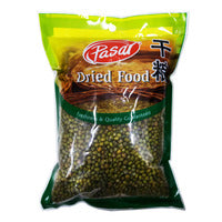 Pasar Green Bean 800G | Beans Seeds Nuts | Office Pantry Supplies