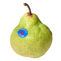 Argentina Packham Pear 800G | Apples and Pears | Office Pantry Supplies