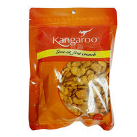Kangaroo Broad Bean - Curry 200G | Beans Seeds Nuts | Office Pantry Supplies