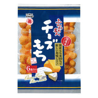 Echigo Rice Snacks - Cheese Taste 85G | Other Snacks | Office Pantry Supplies