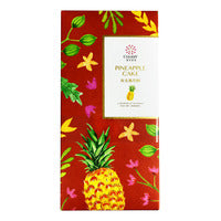 Cherry Grandfather Pineapple Cake 6 x 45G | Other Snacks | Office Pantry Supplies